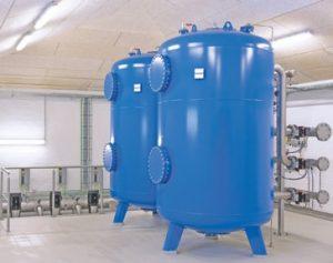 Silhorko's service er 100 % fokuseret omkring filteranlæg og tilhørende teknisk udstyr, som er altafgørende for en optimal vandbehandlingsproces