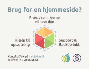 Swif Net